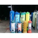 """Tabung Filter Air Stainless 30"""""""